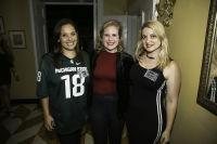 Friday Night Lights NYJL Homecoming Fundraiser #175