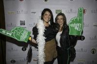 Friday Night Lights NYJL Homecoming Fundraiser #235