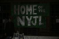 Friday Night Lights NYJL Homecoming Fundraiser #245