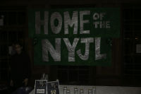Friday Night Lights NYJL Homecoming Fundraiser #248