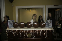 Friday Night Lights NYJL Homecoming Fundraiser #254