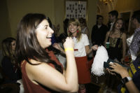 Friday Night Lights NYJL Homecoming Fundraiser #261