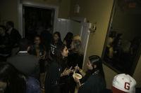 Friday Night Lights NYJL Homecoming Fundraiser #267