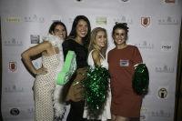 Friday Night Lights NYJL Homecoming Fundraiser #313