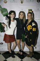Friday Night Lights NYJL Homecoming Fundraiser #351