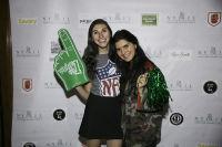 Friday Night Lights NYJL Homecoming Fundraiser #371