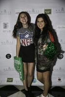Friday Night Lights NYJL Homecoming Fundraiser #370