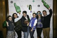 Friday Night Lights NYJL Homecoming Fundraiser #372