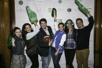 Friday Night Lights NYJL Homecoming Fundraiser #373