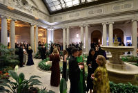 The Frick Collection Fall Dinner 2018 #2