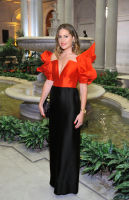 The Frick Collection Fall Dinner 2018 #3