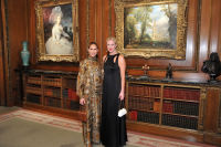 The Frick Collection Fall Dinner 2018 #4