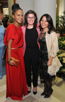 The Frick Collection Fall Dinner 2018 #5