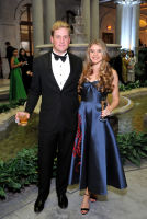 The Frick Collection Fall Dinner 2018 #7