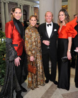 The Frick Collection Fall Dinner 2018 #9