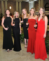 The Frick Collection Fall Dinner 2018 #10