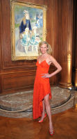 The Frick Collection Fall Dinner 2018 #12