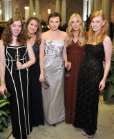 The Frick Collection Fall Dinner 2018 #13
