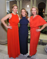 The Frick Collection Fall Dinner 2018 #14