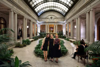 The Frick Collection Fall Dinner 2018 #15