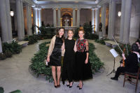 The Frick Collection Fall Dinner 2018 #16