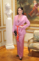 The Frick Collection Fall Dinner 2018 #17