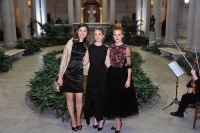 The Frick Collection Fall Dinner 2018 #18