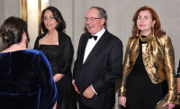 The Frick Collection Fall Dinner 2018 #21