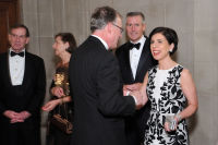 The Frick Collection Fall Dinner 2018 #22
