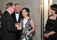 The Frick Collection Fall Dinner 2018 #23