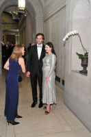 The Frick Collection Fall Dinner 2018 #26