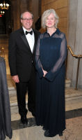 The Frick Collection Fall Dinner 2018 #27