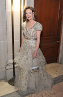 The Frick Collection Fall Dinner 2018 #28