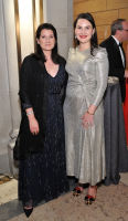 The Frick Collection Fall Dinner 2018 #29