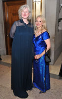 The Frick Collection Fall Dinner 2018 #30