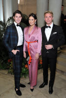 The Frick Collection Fall Dinner 2018 #32