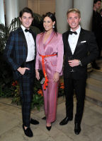 The Frick Collection Fall Dinner 2018 #33