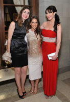 The Frick Collection Fall Dinner 2018 #35