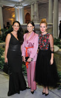 The Frick Collection Fall Dinner 2018 #36