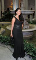 The Frick Collection Fall Dinner 2018 #42