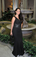 The Frick Collection Fall Dinner 2018 #43