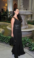 The Frick Collection Fall Dinner 2018 #44
