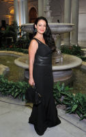 The Frick Collection Fall Dinner 2018 #45