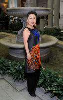 The Frick Collection Fall Dinner 2018 #47