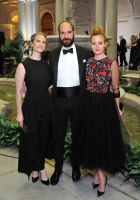 The Frick Collection Fall Dinner 2018 #48