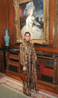 The Frick Collection Fall Dinner 2018 #49
