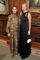 The Frick Collection Fall Dinner 2018 #51