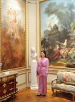 The Frick Collection Fall Dinner 2018 #52
