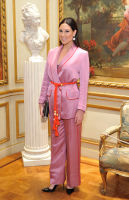 The Frick Collection Fall Dinner 2018 #53