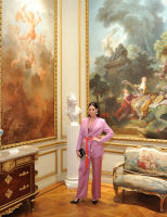 The Frick Collection Fall Dinner 2018 #54